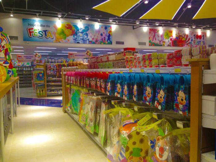 padecendo-1001-festas-loja