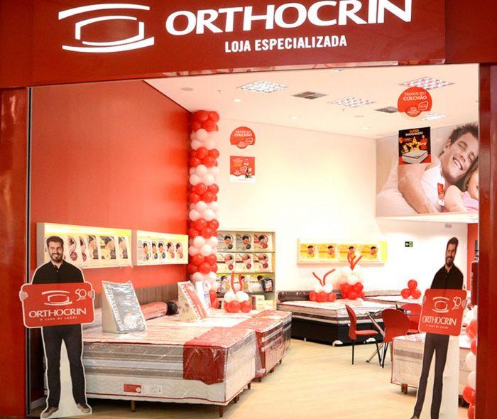 padecendo_orthocrin_minas-shopping
