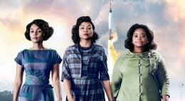 Estrelas Além do Tempo Filmes imperdíveis sobre mulheres