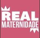 Real Maternidade