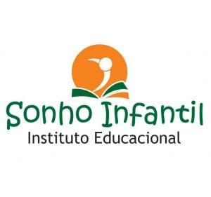 SONHO INFANTIL