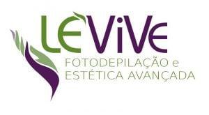 Le'Vive