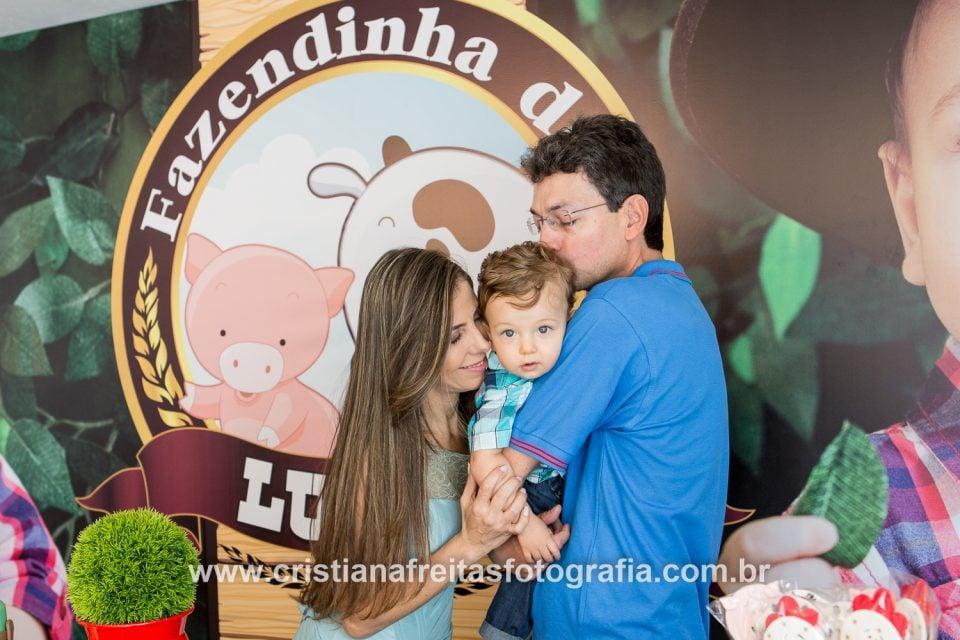 Cristiana Freitas