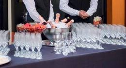 Manual de boas maneiras para adultos em festas de adultos