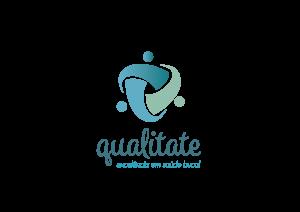 Qualitate
