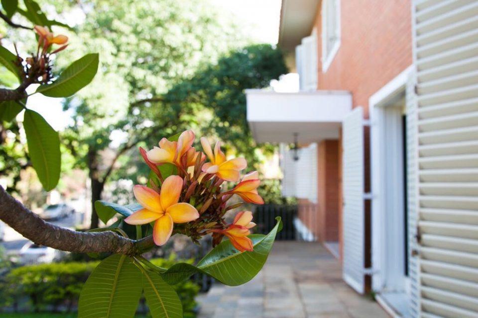 Jardins Residencial Sênior