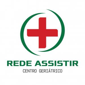 Rede Assistir - Centro Geriátrico